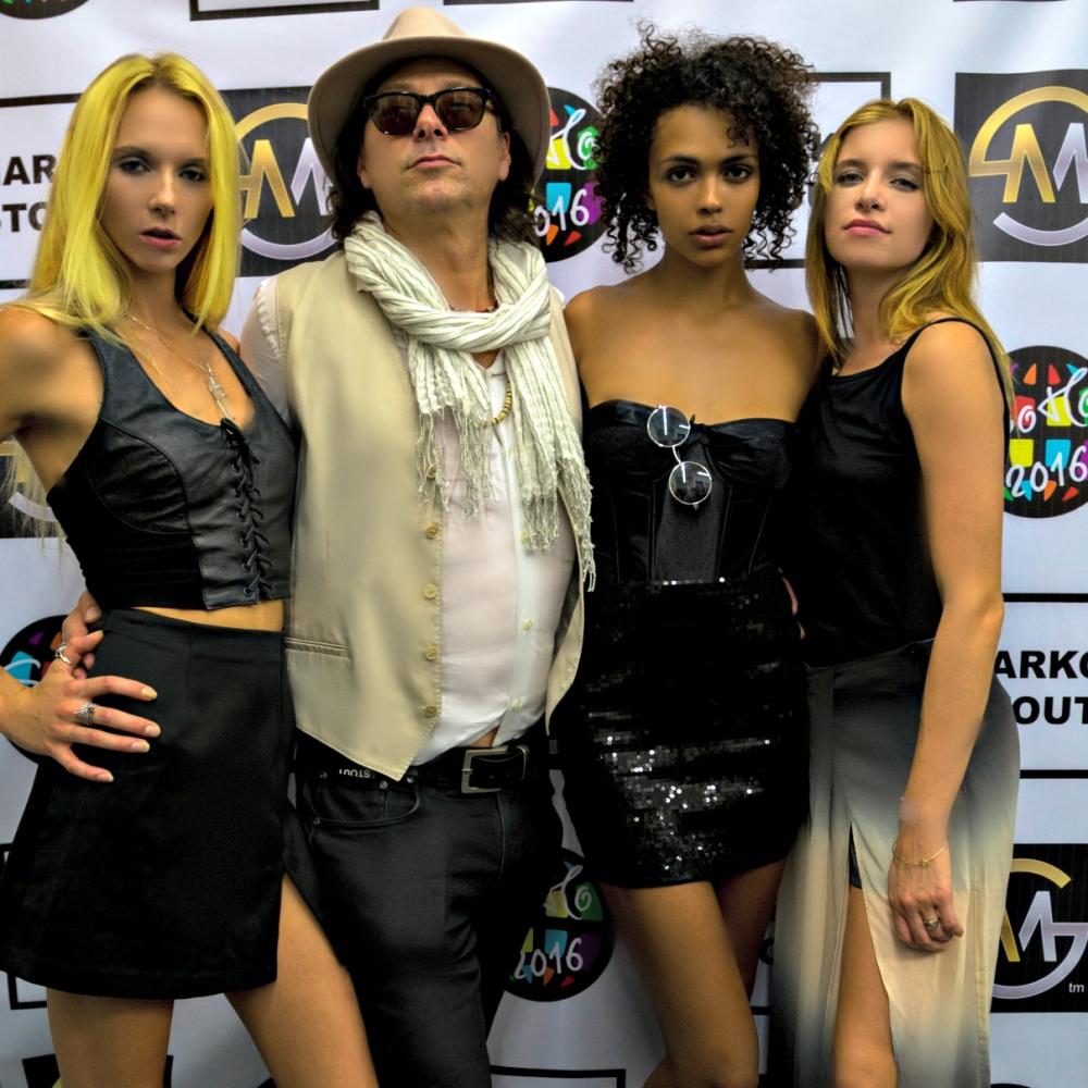 markostoutnycshow2016